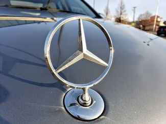 2010 Mercedes-Benz C-Class C300 4MATIC Sport Sedan LINDON, UT 4