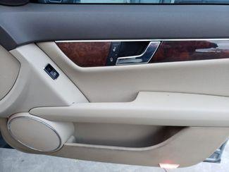 2010 Mercedes-Benz C-Class C300 4MATIC Sport Sedan LINDON, UT 43