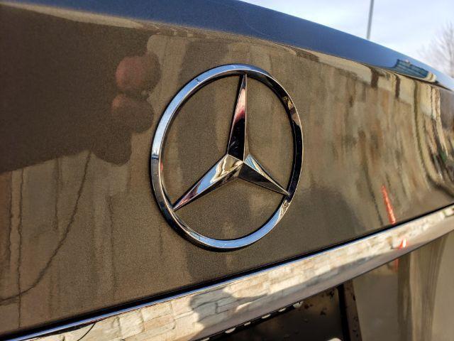 2010 Mercedes-Benz C-Class C300 4MATIC Sport Sedan LINDON, UT 12