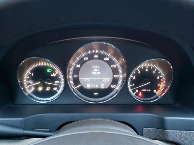 2010 Mercedes-Benz C-Class C300 4MATIC Sport Sedan LINDON, UT 17