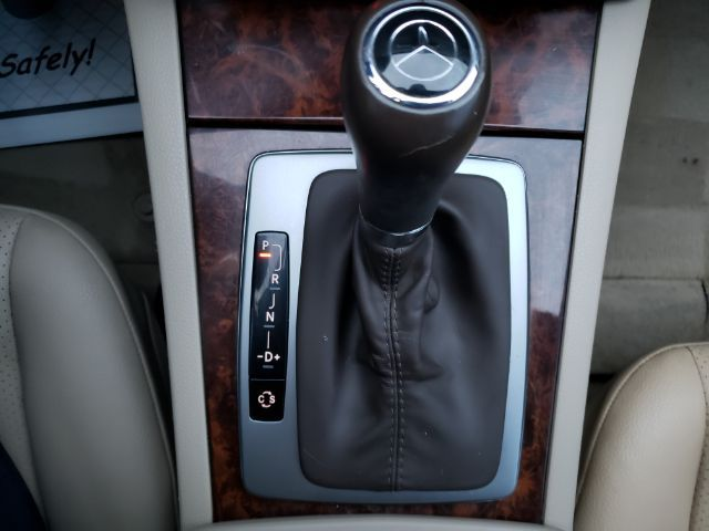 2010 Mercedes-Benz C-Class C300 4MATIC Sport Sedan LINDON, UT 22