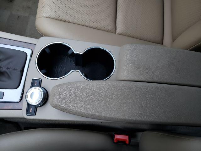 2010 Mercedes-Benz C-Class C300 4MATIC Sport Sedan LINDON, UT 25