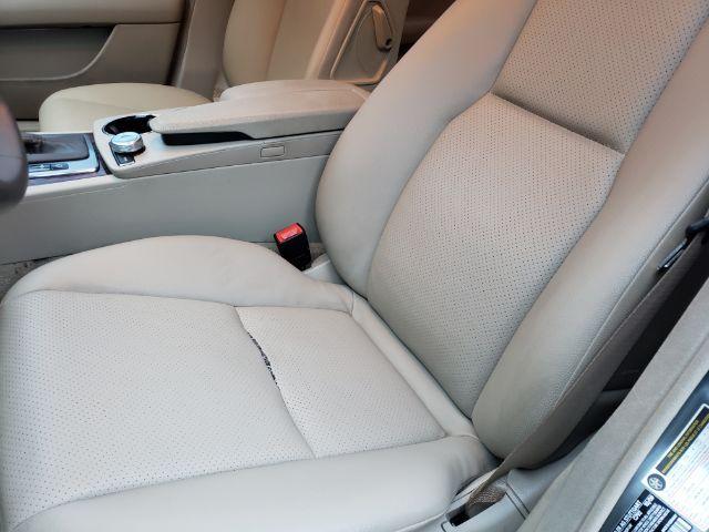 2010 Mercedes-Benz C-Class C300 4MATIC Sport Sedan LINDON, UT 28