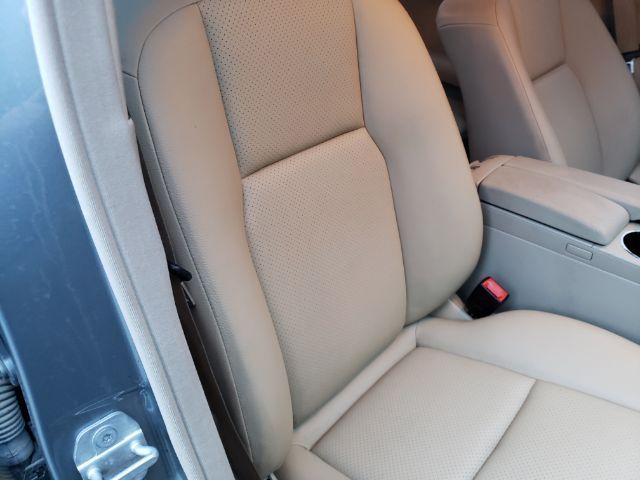 2010 Mercedes-Benz C-Class C300 4MATIC Sport Sedan LINDON, UT 42