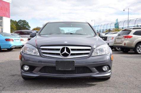 2010 Mercedes-Benz C300 Sport in Braintree