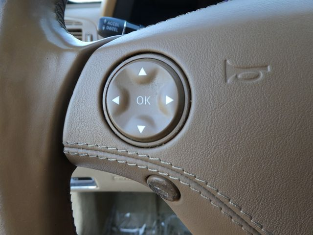 2010 Mercedes-Benz CL550 4MATIC Leesburg, Virginia 20
