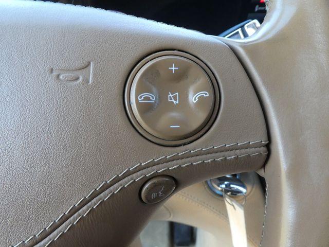 2010 Mercedes-Benz CL550 4MATIC Leesburg, Virginia 21