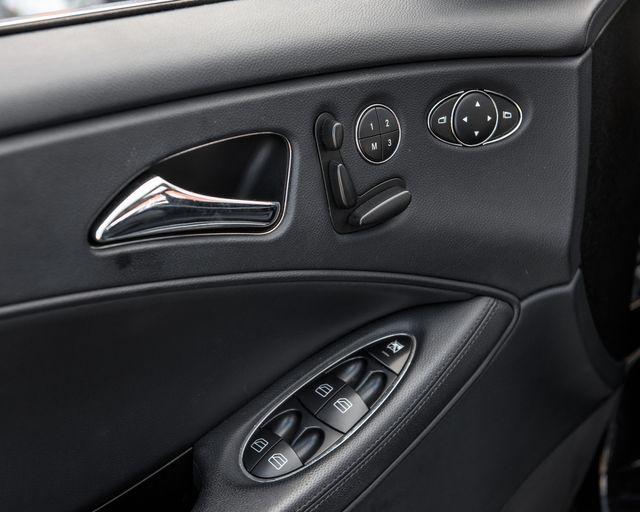 2010 Mercedes-Benz CLS 550 Burbank, CA 15