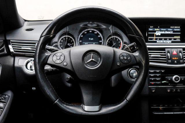 2010 Mercedes-Benz E 350 Sport in Addison, TX 75001