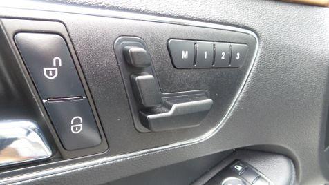 2010 Mercedes-Benz E 350 4Matic AWD Navi Sunroof 45K LOW MILES We Finance | Canton, Ohio | Ohio Auto Warehouse LLC in Canton, Ohio