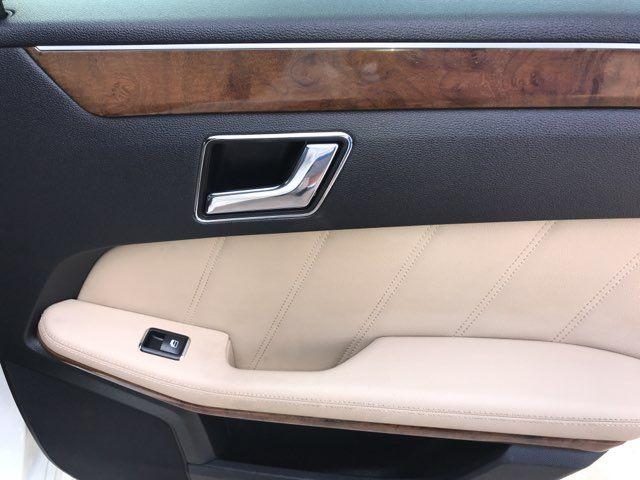 2010 Mercedes-Benz E 350 Luxury in Carrollton, TX 75006