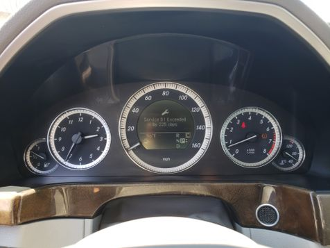 2010 Mercedes-Benz E 350 Luxury | Champaign, Illinois | The Auto Mall of Champaign in Champaign, Illinois