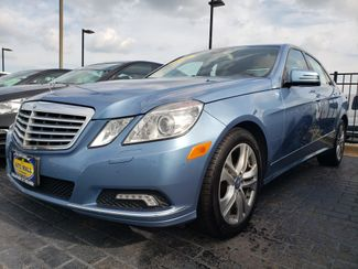 2010 Mercedes-Benz E 350 Sport | Champaign, Illinois | The Auto Mall of Champaign in Champaign Illinois