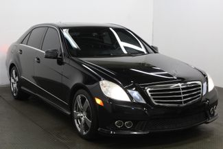 2010 Mercedes-Benz E 350 Luxury in Cincinnati, OH 45240