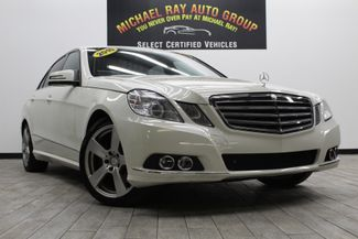 2010 Mercedes-Benz E 350 Luxury in Cleveland , OH 44111