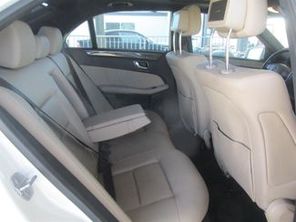 2010 Mercedes-Benz E 350 Luxury Gardena, California 11