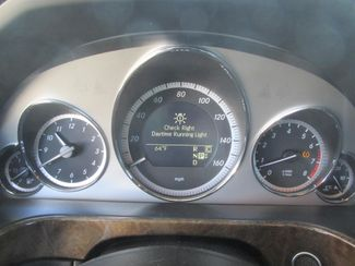 2010 Mercedes-Benz E 350 Luxury Gardena, California 5