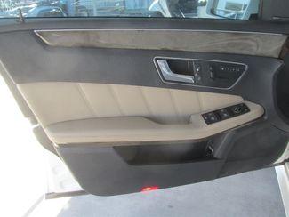 2010 Mercedes-Benz E 350 Luxury Gardena, California 8