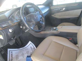 2010 Mercedes-Benz E 350 Luxury Gardena, California 4