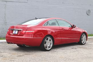 2010 Mercedes-Benz E 350 Hollywood, Florida 4