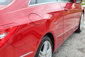 2010 Mercedes-Benz E 350 Hollywood, Florida 5