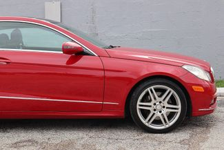 2010 Mercedes-Benz E 350 Hollywood, Florida 42