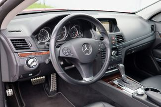 2010 Mercedes-Benz E 350 Hollywood, Florida 14
