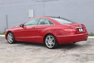 2010 Mercedes-Benz E 350 Hollywood, Florida 7