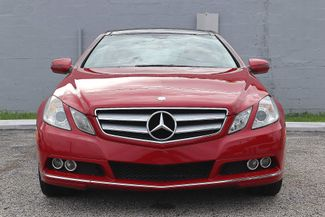 2010 Mercedes-Benz E 350 Hollywood, Florida 45