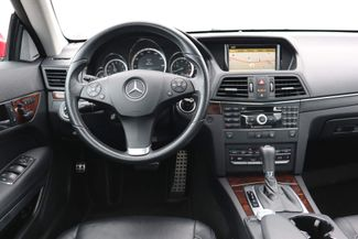 2010 Mercedes-Benz E 350 Hollywood, Florida 17
