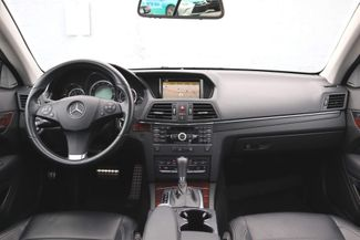 2010 Mercedes-Benz E 350 Hollywood, Florida 22