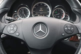 2010 Mercedes-Benz E 350 Hollywood, Florida 15