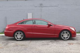 2010 Mercedes-Benz E 350 Hollywood, Florida 3