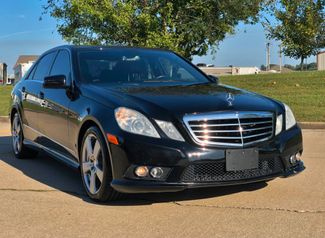 2010 Mercedes-Benz E 350 in Jackson, MO 63755