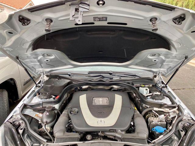 2010 Mercedes-Benz E 350 LUXURY 71K MLS NAVIGATION SERVICE RECORDS XLNT CONDITION in Van Nuys, CA 91406