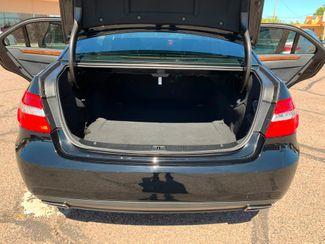 2010 Mercedes-Benz E 350 Luxury 3 MONTH/3,000 MILE NATIONAL POWERTRAIN WARRANTY Mesa, Arizona 10