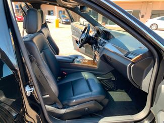 2010 Mercedes-Benz E 350 Luxury 3 MONTH/3,000 MILE NATIONAL POWERTRAIN WARRANTY Mesa, Arizona 12