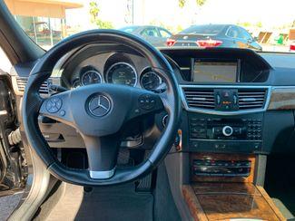 2010 Mercedes-Benz E 350 Luxury 3 MONTH/3,000 MILE NATIONAL POWERTRAIN WARRANTY Mesa, Arizona 15