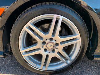 2010 Mercedes-Benz E 350 Luxury 3 MONTH/3,000 MILE NATIONAL POWERTRAIN WARRANTY Mesa, Arizona 21