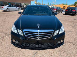 2010 Mercedes-Benz E 350 Luxury 3 MONTH/3,000 MILE NATIONAL POWERTRAIN WARRANTY Mesa, Arizona 6
