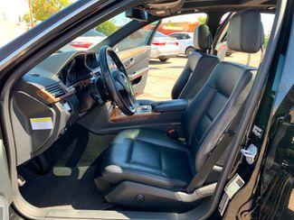 2010 Mercedes-Benz E 350 Luxury 3 MONTH/3,000 MILE NATIONAL POWERTRAIN WARRANTY Mesa, Arizona 8
