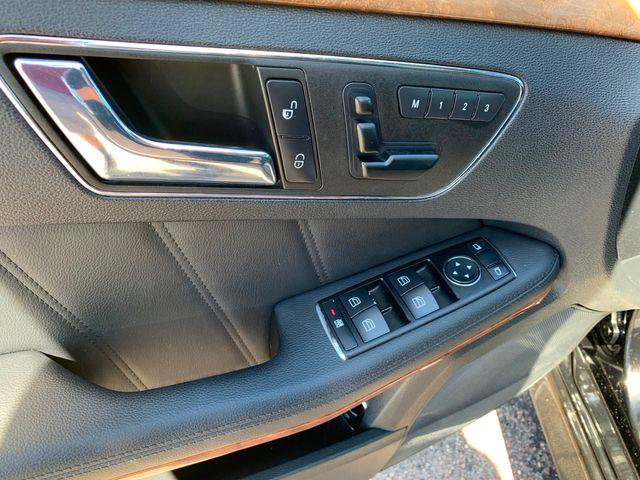 2010 Mercedes-Benz E 350 Luxury 3 MONTH/3,000 MILE NATIONAL POWERTRAIN WARRANTY Mesa, Arizona 14