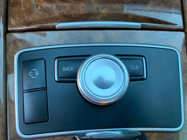 2010 Mercedes-Benz E 350 Luxury 3 MONTH/3,000 MILE NATIONAL POWERTRAIN WARRANTY Mesa, Arizona 20