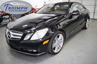 2010 Mercedes-Benz E 350 Premium in Memphis, TN 38128
