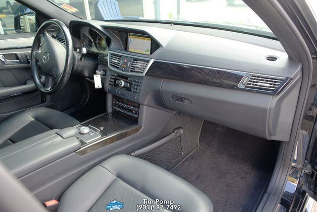 2010 Mercedes-Benz E 350 Luxury in Memphis, Tennessee 38115