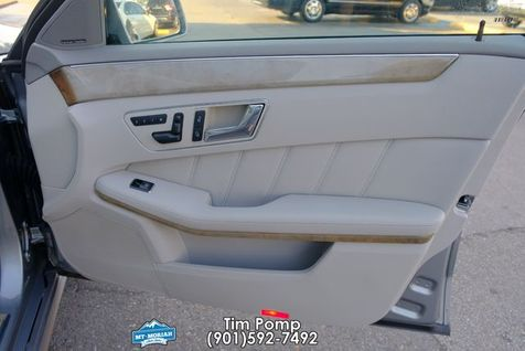 2010 Mercedes-Benz E 350 Luxury | Memphis, Tennessee | Tim Pomp - The Auto Broker in Memphis, Tennessee