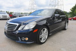 2010 Mercedes-Benz E 350 Luxury in Memphis, Tennessee 38128