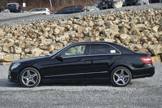 2010 Mercedes-Benz E 350 4Matic Naugatuck, Connecticut 1