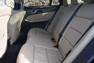 2010 Mercedes-Benz E 350 4Matic Naugatuck, Connecticut 10