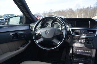 2010 Mercedes-Benz E 350 4Matic Naugatuck, Connecticut 12
